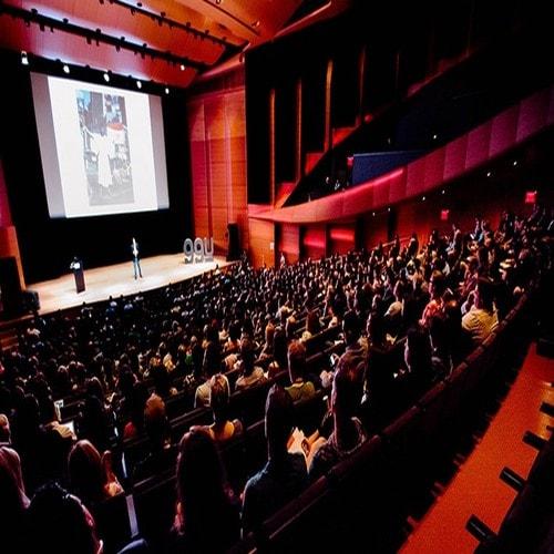 Event Planning Brisbane