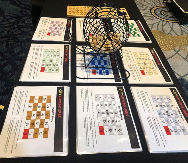 Twisted-Bingo-5